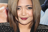 Your-verdict-charice-edgy-hair-and-makeup-side